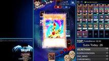 YGOPRO - Link Summon Dark Magician 2017 (OCG Format) - video dailymotion