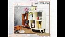 Jual Furniture Meja Makan, Jual Furniture Meja Tamu, Jual Furniture Model Korea, Jual Furniture Minimalis 0812.8587.4945