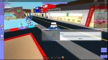EXPLOITING WITH GREENLEGOCATS123|ROBLOX EXPLOITING #61