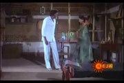 Deepa Unnimary Hot (4)