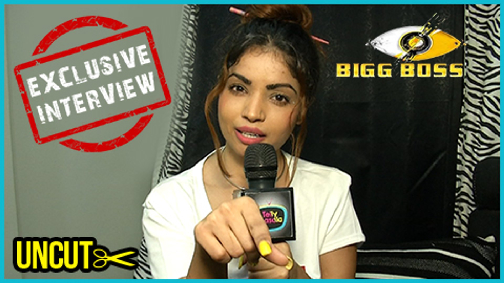 Ex - Bigg Boss 10 Contestant Lokesh Kumari Talks About Bigg Boss 11 | UNCUT EXCLUSIVE Interview
