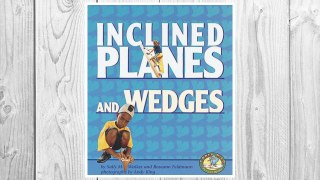 Download PDF Inclined Planes and Wedges Early Bird Physics E