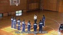 Ichi Rittoru no Namida 07 Legendado
