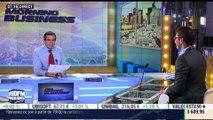 Nalo réinvente le fonctionnement de l'assurance-vie en France - 06/11