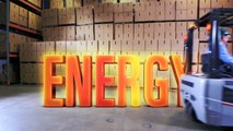 Safety Smart® Science with Bill Nye the Science Guy® - Renewable Energy -- PREVIEW-grI3BDSGEC4