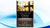 the case for christ pdf download