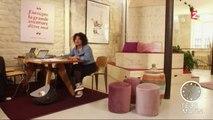 Emploi - Mona, un espace pour développer l'entreprenariat féminin