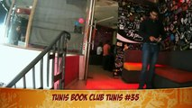 Tunis Book Club Tunis #35