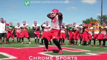 Best Football Vines of All Time Ep #1 - Best Football Moments Compilation   Funny Sport   Funny Football   Funny Tennis