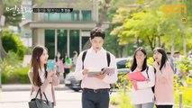 Melo Holic Korean Movie Trailer
