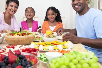 Do Not Eat These Five Things After Eating