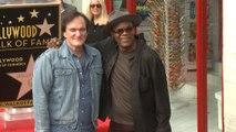 Quentin Tarantino cherche à travailler avec de gros studios pour son prochain film !