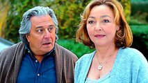MOMO Bande Annonce ? Christian Clavier, Catherine Frot, Comédie (2017)