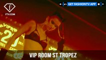 Fight night party - VIP Room St Tropez | FashionTV