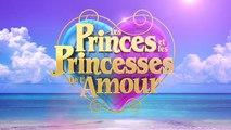 """Découvrez la première bande-annonce de la télé-réalité """"Les Princes et princesses de l'amour"""", bientôt diffusée sur W9"""