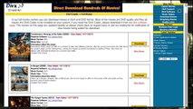 Tutorial: Descargar peliculas en HD gratis desde su PS3 (Play Station 3) new