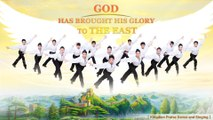 """Welcome the Return of the Lord Jesus 