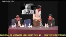 Wikileaks Julian Assange Is BACK! Speaks About Hillary Clinton & John Podesta on October 2