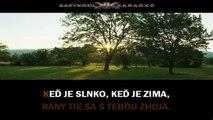 IMT Smile a Ondrej Kandráč - Hej, Sokoly! (DEMO KARAOKE)