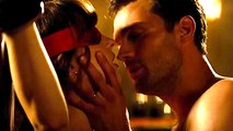 Fifty Shades Freed - Official Trailer