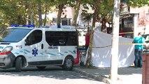 """""""Fildezi"""", KLD verifikim kërkesës për urdhër mbrojtje - Top Channel Albania - News - Lajme"""