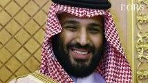 Qui est Mohammed Ben Salmane, l'auteur d'une purge historique en Arabie saoudite ?