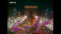 "Vendredi 8 décembre à 20h40, TV Melody rediffusera ""Champs Elysées"" qui rendra hommage à Edith Piaf, jamais rediffusé de"