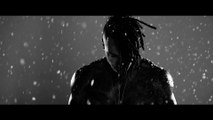 Alex Velea - Sentimente sau Instincte _ Videoclip Oficial