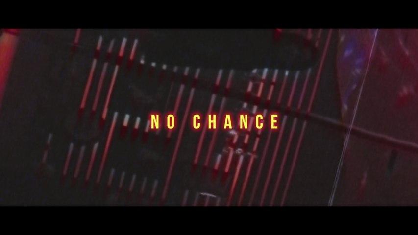 Eskeerdo - No Chance