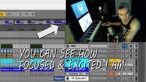 GSnap Audacity Autotune - Free VST - video dailymotion