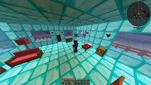 Zengin vs Fakir Hayatı 30 Minecraft