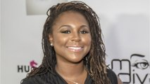 Torrei Hart Talks Co-Parenting With Ex Kevin Hart