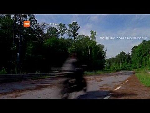 the walking dead 8x04 avance