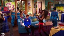 The Thundermans | Cape Fear | Nickelodeon UK