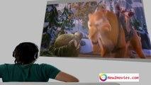 Animación Películas HD 2015 Peliculas infantiles gratis Pelicula Completa En Español