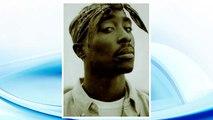 Download PDF Tupac Amaru Shakur:  1971-1996 FREE