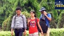 Apki Bra(ब्ररा) दिख रही है - Prank with HOT Girls - Bra Drop Prank India April 2017 -
