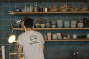 """You Can Find Japanese """"Soul Food"""" in Seoul! Read More to Find Out Where"""