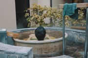 Get initiated on the relaxing Onsen experience