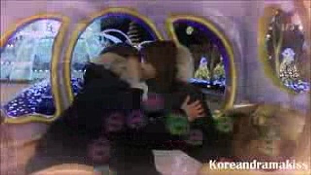 Korean drama kiss scene collection, Korean romantic kiss scene, Korean dramas kiss so sweet