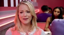 """""""Tyler Perry's If Loving You Is Wrong Season 4"""" Episode 9 -- On (Oprah Winfrey Network)"""