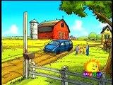 Stuart Little Kochu Tv Malayalam favorite funny cartoon video march 15 17 part 1