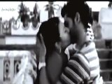 Bangla Movie Hot Clips - Actress Paoli Dam Hotest Smooch & Intimate Scenes
