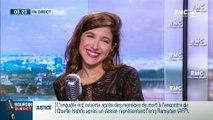 Président Magnien ! : Edouard Philippe n'est pas un assureur ! - 07/11