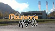 Maurienne Mag #161 Economie en Porte de Maurienne