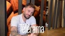 """Le film de la semaine : """"Tout nous sépare"""" de Thierry Klifa"""
