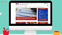 Tuto : changement d'adresse sur le certificat d'immatriculation d'un véhicule