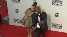 Will and Jada Pinkett Smith give Tyrese Gibson $5 million to 'stay offline'