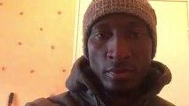 Momo Momo Diarra - Cette vidéo est la réponse de la question de... -