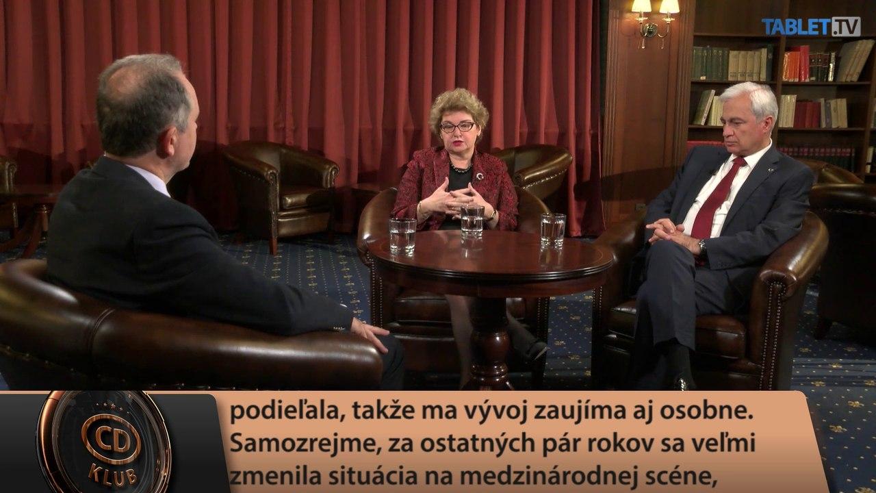 H. Üğdülová: Na Slovensku chceme propagovať Turecko ako príťažlivú destináciu